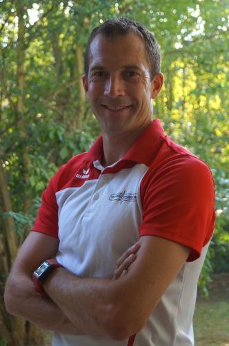 Bernd Kriechhammer