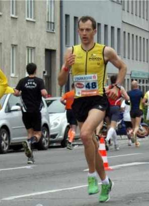 Wien marathon 2012 ergebnisse fotos 90