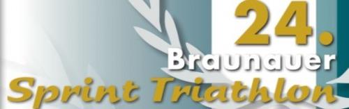 Braunau Sprint Triathlon - Empfehlung
