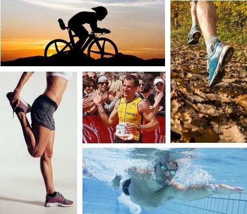 Sport und Krebsrisiko