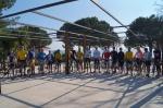 Trainingslager Umag 2017