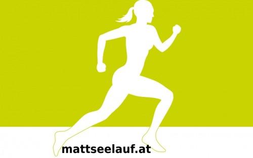 Ergebnisse Frauenlauf 2018